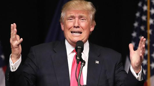 trump-is-chagrined-and-realizes-his-campaign-is-in-trouble-steve-forbes-says